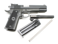 Surplusammo.com, Surplus Ammo Rock Island Armory 22TCM/9MM FS 1911 Target Pistol (51680)