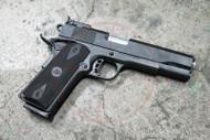 "Rock Island Armory .45 ACP FS Match 1911 - Pistol - 51434 - M1911-A1 Match 5"""