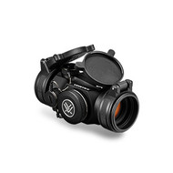 Surplusammo.com Vortex Sparc II Red Dot Scope