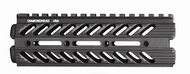 "Surplusammo.com Diamondhead VRS™ (Versa Rail System)  7"" Drop-In Handguard  (BK 2001)"