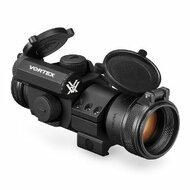 Surplus Ammo Vortex StrikeFire II Red Dot Sight