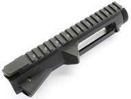 Aero Precision .308 M5 Stripped Flat Top T-Marked Upper Receiver