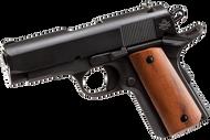 Surplusammo.com Rock Island Armory .45 ACP 1911 CS GI 51416 Pistol Handgun 45ACP Auto Compact Size