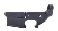 Surplus Ammo | Surplusammo.com Aero Precision STS AR-15 Stripped AR15 Rifle Lower Receiver