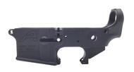Surplus Ammo | Surplusammo.com Aero Precision STS AR-15 Stripped AR15 Rifle Lower Receiver