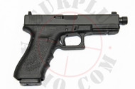 GLOCK G17 Gen 3 9mm 17 Round with Threaded Barrel - Pistol *STICK MAG INCLUDED*