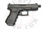 GLOCK G23 Gen 3 40 S&W 13 Round with Threaded Barrel - Pistol *STICK MAG INCLUDED*