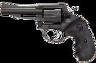 Surplusammo.com Rock Island Armory .38 Special Pistol Revolver M200 51261