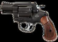 Surplusammo.com Rock Island Armory .38 Special Revolver Pistol 51283 M206