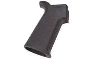 Magpul MOE Slim Line Pistol Grip for AR-15