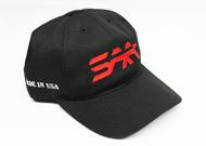 SAA Logo Hat