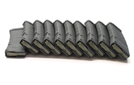 Surplus Ammo | Surplusammo.com Magpul PMAG M2 MOE 30 Round 5.56x45 AR15/M16 Magazine - Black - MAG571-BLK In Package MAG571-BLK