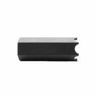 5.56mm Dragon's Head Muzzle Brake / Linear Compensator - GEN II