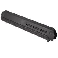Magpul MOE M-LOK Handguard - Rifle Length