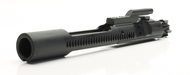 Surplusammo.com, Surplus Ammo SAA - AR-15 Complete Bolt Carrier Group (BCG) - .223/5.56 (also 300 AAC/Blackout) BCG22