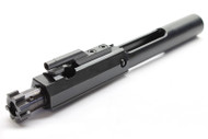 SAA - Complete .308 Bolt Carrier Group (BCG) - Nitride