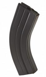 Ammunition Storage Components (ASC) AR15 Rifle Mag 30 Round Magazine