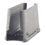M1 Garand Rifle Enbloc 30-06 8 Round Clip