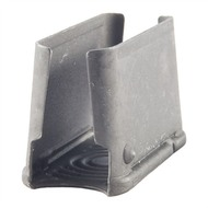 M1 Garand Enbloc 30-06 - 8 Round Clip