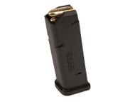 Surplus Ammo Buy Magpul PMAG 17 GL9 17 Round 9mm Magazine - Black for Glock in Stock