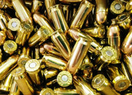 Surplus Ammo  Buy centerfire 45 ACP Ammunition 230 Grain FMJ SAA Full Metal Jacket Bulk Ammo  In Stock SAN45230VP250