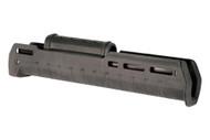 Surplus Ammo Magpul MAG586 Zhukov AK Handguard - AK47/74 MAG586-BLK