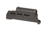 Surplus Ammo Magpul MOE AKM Handguard - AK47/74 MAG620-BLK