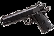 Surplus Ammo, Surplusammo.com Rock Island Armory 9MM 1911 Standard FS - Pistol - 51632