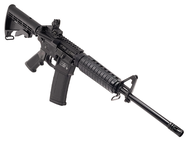 "Surplus Ammo | Surplusammo.com Smith & Wesson M&P15 16"" Sport AR15 Carbine with 30 Round Mag (811036)"
