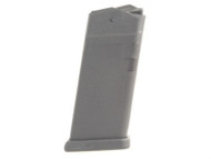 Surplus Ammo, Surplusammo.com GLOCK OEM Magazine GLOCK 29 10mm Auto 10 Round