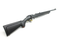 "Surplusammo.com, Surplus Ammo Ruger American Rimfire Rifle - Compact 18"" - 22 Long Rifle 08303"