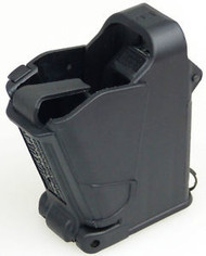 Surplus Ammo | Surplusammo.com Maglula Magazine Loader and Unloader for 9mm to 45ACP