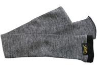 "Surplusammo.com | Surplus Ammo Sack-Ups 52"" Rifle/Shotgun Protective Sock - Silicone Gray"