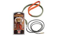 Surplus Ammo | Surplusammo.com Hoppe's Boresnake Viper RIFLE Caliber Bore Cleaner