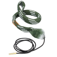 Surplus Ammo | Surplusammo.com Hoppe's Boresnake RIFLE Caliber Bore Cleaner