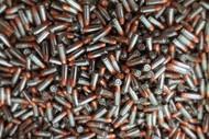 Surplus Ammo | Surplusammo.com 9mm 147 Grain GDHP - SAA Personal Protection SAN9147GDHP