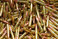 Surplus Ammo | Surplusammo.com 300BLK 147 Grain FMJ SAA SA300BLKN
