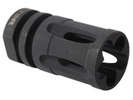 Surplus Ammo | Surplusammo.com Vltor VC-A1 AR-15 Flash Hider with Crush Washer 1/2x28