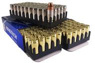 Surplus Ammo | Surplusammo.com 9mm 147gr SAA GDHP SAN9147GDHP