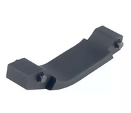 Surplus Ammo | Surplusammo.com SAA AR15/M4 Oversized Pin-less Gloved Finger Trigger Guard
