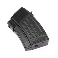 Surplusammo.com | Surplus Ammo AK47 Magazine, Croatian BHO, Steel 7.62x39 - 10 Round NEW, VCI Packaged  AK10CRO