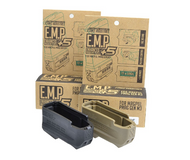 Surplus Ammo | Surplusammo.com Strike Industries Enhanced Magazine Plate E.M.P+5 For Magpul Gen3 AR15 Mags