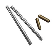 Surplus Ammo | Surplusammo.com SAA AR-15 Takedown Lost Parts Kit