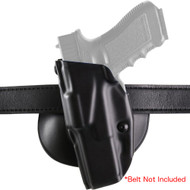 Surplus Ammo | Surplusammo.com Safariland ALS Paddle Style Holster - Left Handed - Glock 34/35/41