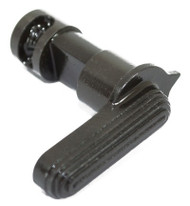 Surplus Ammo | Surplusammo.com SAA AR-15 Safety Selector