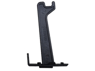 Surplus Ammo | Surplusammo.com Magpul PMAG 5 Round Limiter For 5.56x45 AR15/M16 20 Round Magazine - Black