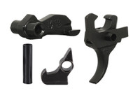 Surplus Ammo | Surplusammo.com Tapco G2 AK-47 Single Hook Trigger Group - Steel