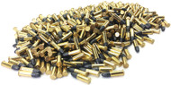 Surplusammo.com 22 LR American Quality 40 gr. Lead Round Nose High-Velocity - 1,500 Rounds AQ22LRHVLRN-1500