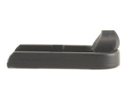 Surplus Ammo | Surplusammo.com Pearce Grip Enhancer Base Pad with Mag-Track For Glock Compact, Full-Size