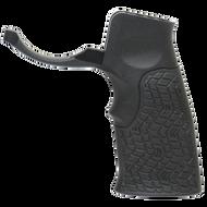 Surplus Ammo | Surplusammo.com Daniel Defense AR-15 Pistol Grip - Black